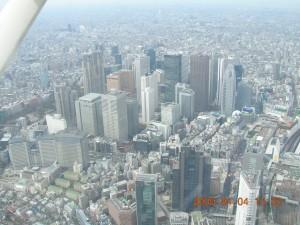 Over Shinjuku-1