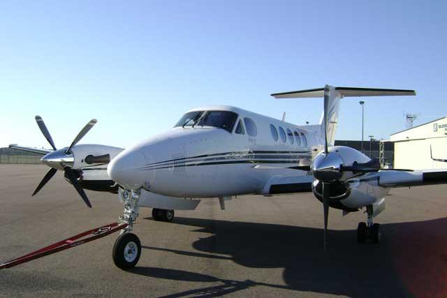 kingair200-11