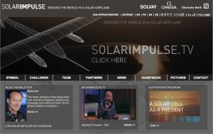http://solar-impulse.com/